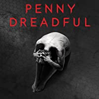 Penny Dreadful Demimonde