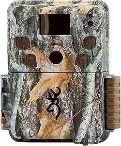 Wild fotocamera Moultrie a-300