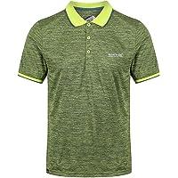 Regatta Men's Remex Ii' Quick Drying Active T-Shirts/Polos/Vests