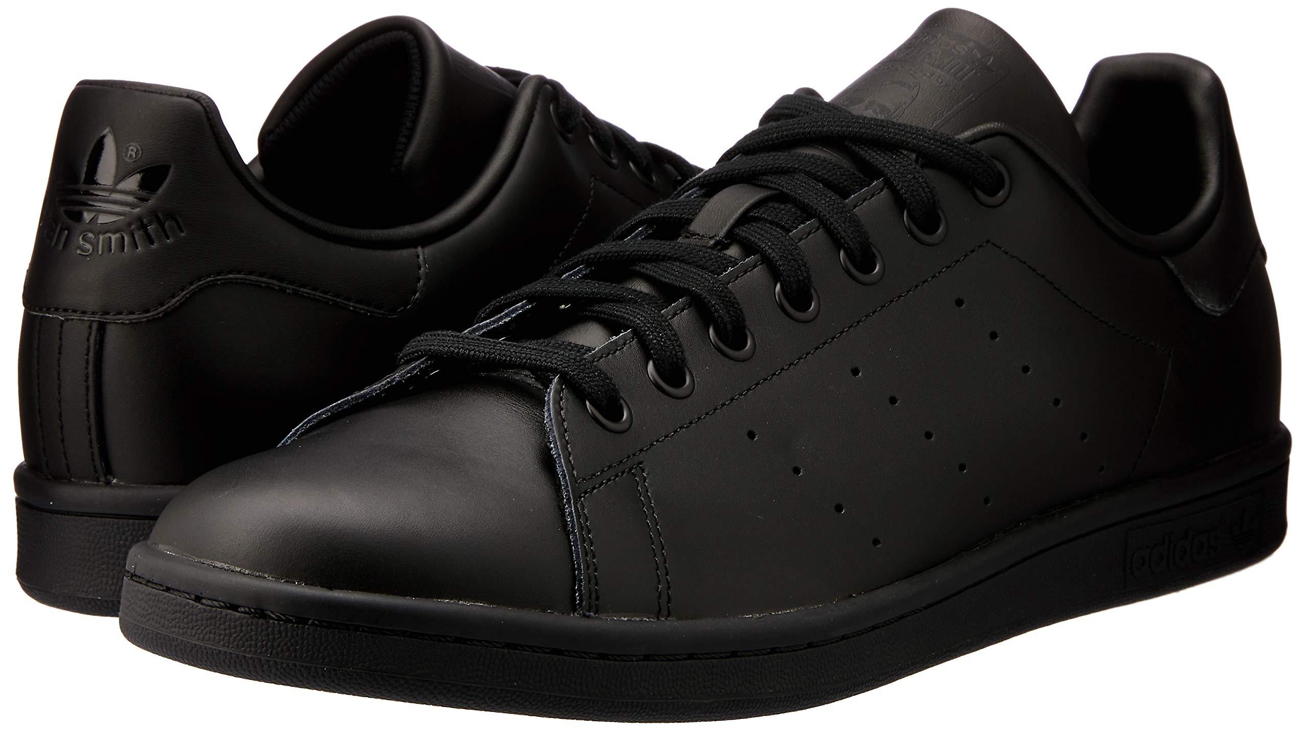 adidas Trainers, Sneakers Unisex-Adulto 5 spesavip