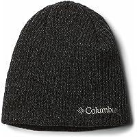 Columbia Unisex Whirlibird Watch Cap Beanie
