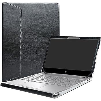 Dell XPS/Dimension XPS Gen 4 NEC ND-3450A 64Bit