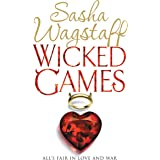 Wicked Games: A racy, romantic romp you won't want to put down