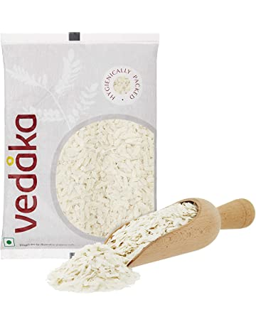 Rice: Buy Rice Online at Best Prices in India-Amazon in