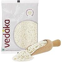 Amazon Brand - Vedaka Medium Poha, 1kg