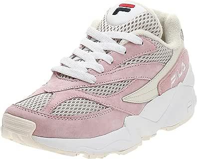 Fila V94m Donna Sneaker Rosa