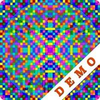 Mandala Code Demo