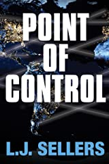Point of Control Kindle Edition