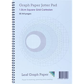 clairefontaine chartwell graph pad 1 10 1 2 and 1 inch a3 30