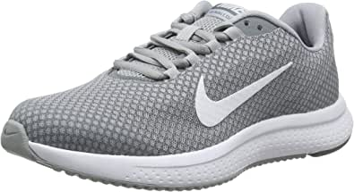Nike Damen Runallday Laufschuhe
