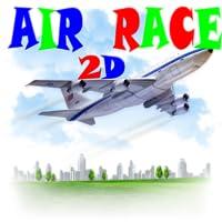 Air Race 2D