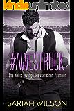 #Awestruck (A #Lovestruck Novel) (English Edition)