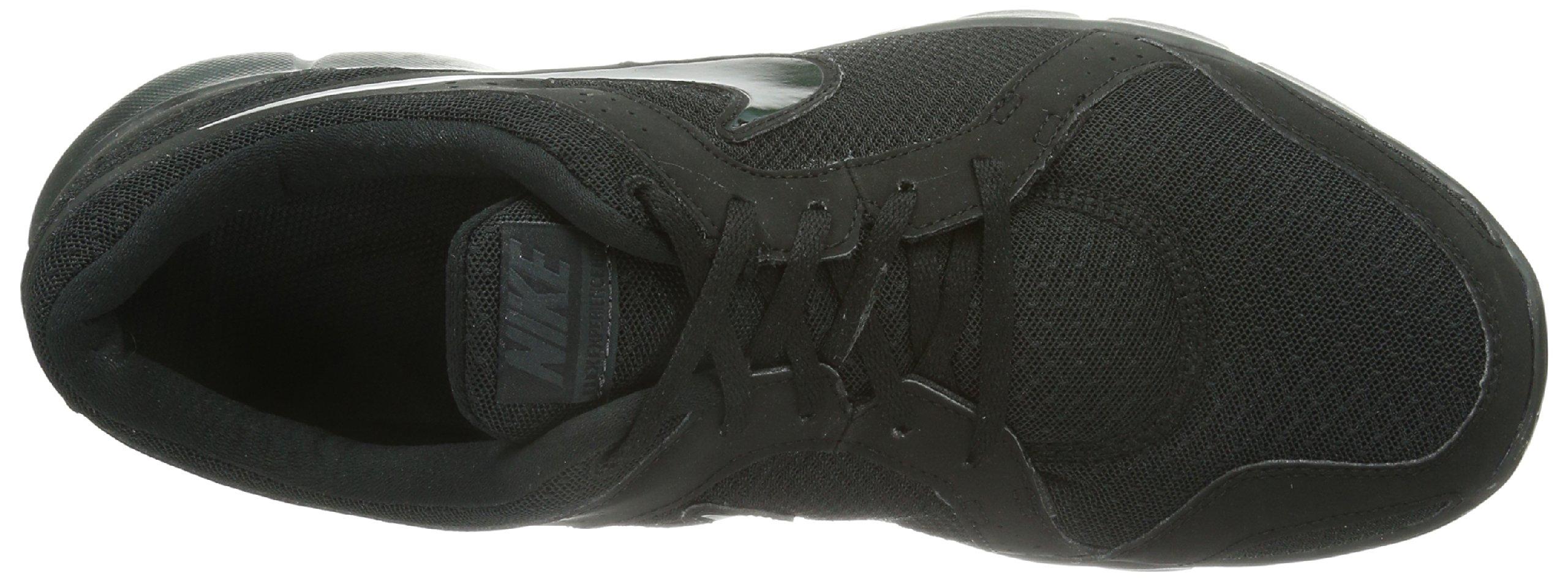 81JECPflN8L - Nike Women's sneakers