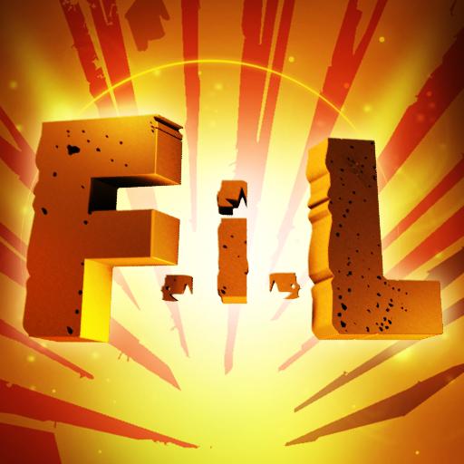 the-floor-is-lava-lite