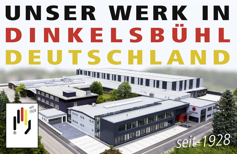 ROMMELSBACHER-RT-350-REISETAUCHSIEDER-350-Watt-Edelstahl