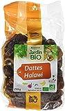 Jardin Bio Datte Bio 250 g