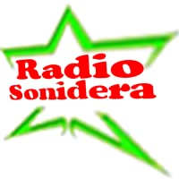 Radio Sonidera