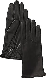 8.5 Roeckl Damen New Classic Handschuhe Coffee 780 Braun