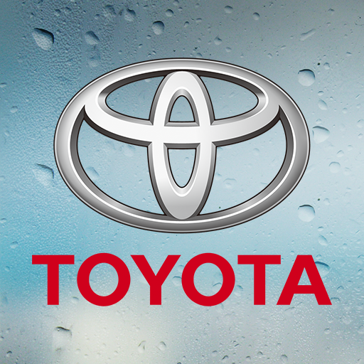 toyota-dealer