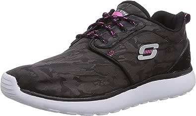 Skechers Counterpart Front Line, Sneakers da Donna