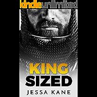 King Sized