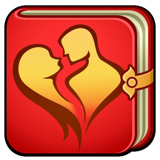 iKamasutra - Posizioni sessuali dal Kama Sutra e al di là del Kamasutra