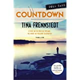 Countdown (Cold Case)