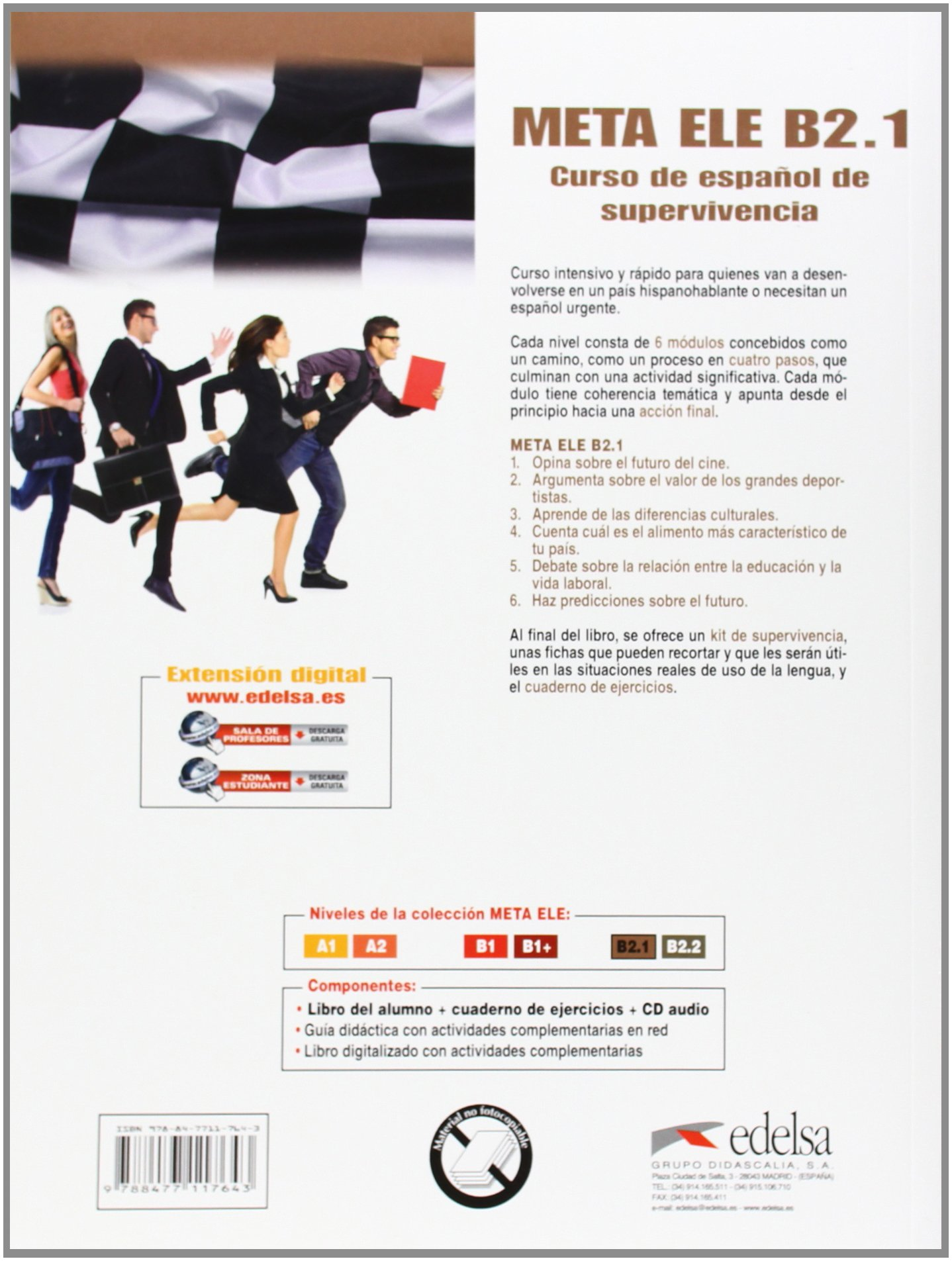 Que Significa Projected Release Date En Espanol