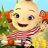 Baby and Princess Rescue Game (Kostenlos)