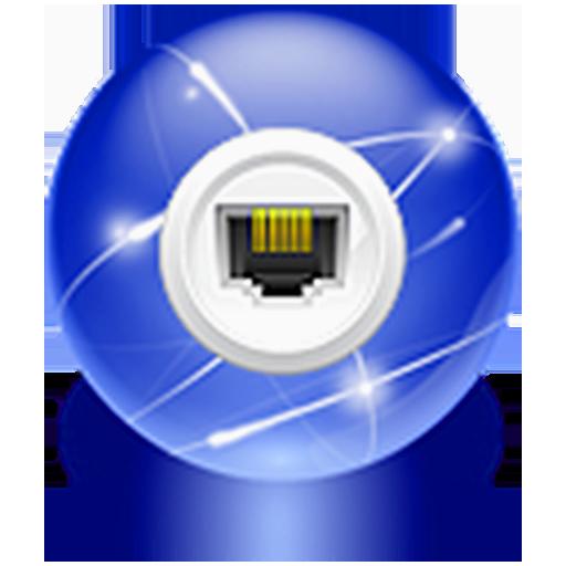 Internet Web Browser Opera Mini