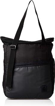 Reebok Tote Bags for Women, Black, D56074