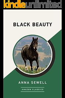 White Fang Amazonclassics Edition Ebook London Jack Amazon Co Uk Kindle Store