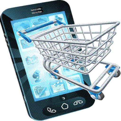 Telefon Tarif Vergleich Communications Bundle