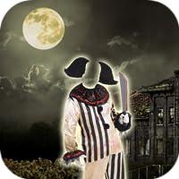 Halloween Suit Costume