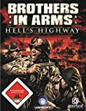 Brothers in Arms: Hell's Highway [PC Code - Uplay]