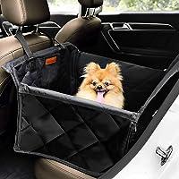 Bestseller Die Beliebtesten Artikel In Autotransportboxen Für Hunde