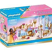 Chambre de Princesse avec Coiffeuse