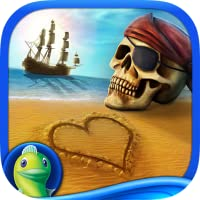 Sea of Lies: Mutiny of the Heart Collector's Edition (Full)