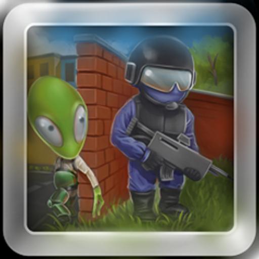 Killer Prop - Prop Hunt - Spiel  Multiplayer