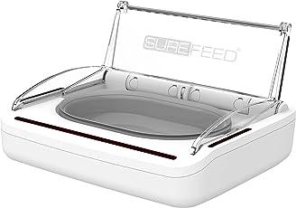 SureFeed Luftdichte Futterschale