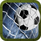 Penalty Shooter 3D