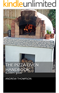 The Essential Wood Fired Pizza Cookbook Recipes And Techniques From My Wood Fired Oven Ebook Tassinello Anthony Amazon In Kindle Store