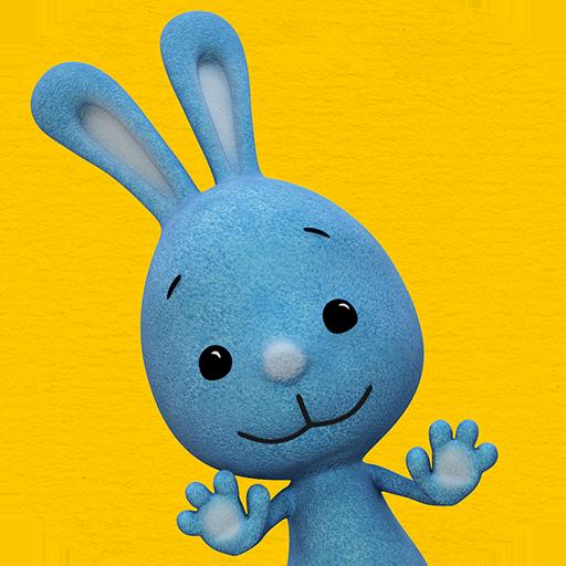 KiKANiNCHEN-App: Amazon.de: Apps für Android