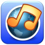 SpotMusic - musique gratuite...