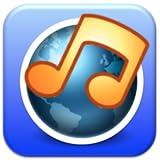 SpotMusic - Kostenlose Musik