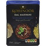 Kohinoor Dal Makhani, 300 g, Pack of 6