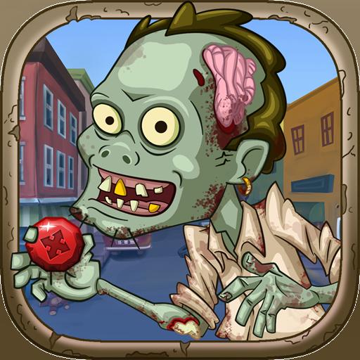 rip-zombie
