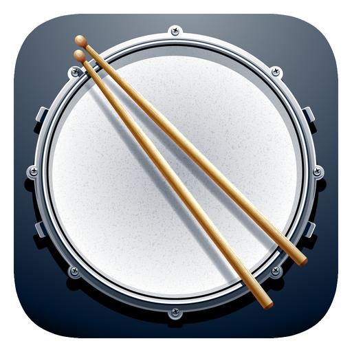 World Of Drum Loops -
