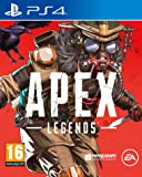 Apex Legends - Blooudhound Edition PS4 - Other - PlayStation 4