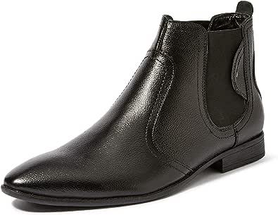 Burwood Men's Bwd 76 Boots